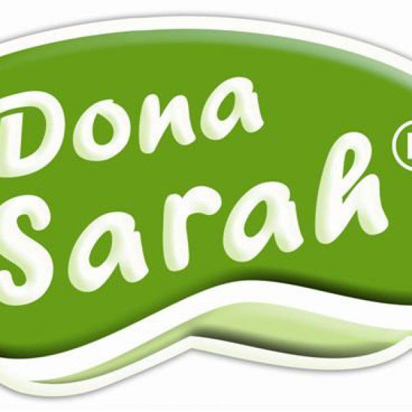 Dona Sarah