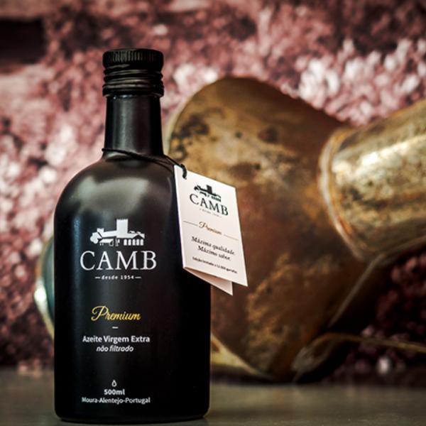 Camb Premium