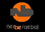 NERBE / AEBAL