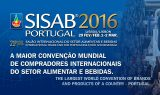Sisab_2016_Destaque